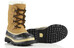 Sorel Youth Caribou Buff (281)